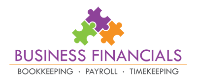 Business Financials, Inc.