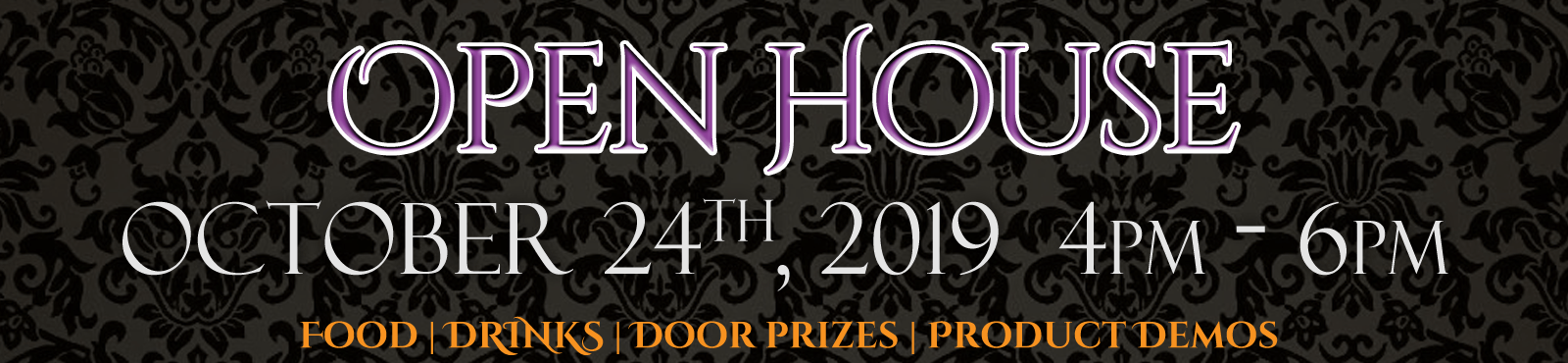 2019_Open_House_Header